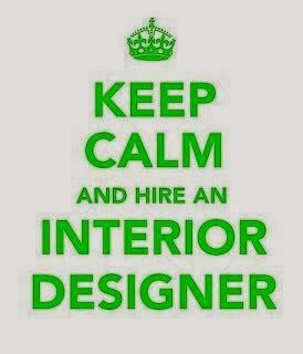 JenniezDesignConceptTransforming your space Is hiring an