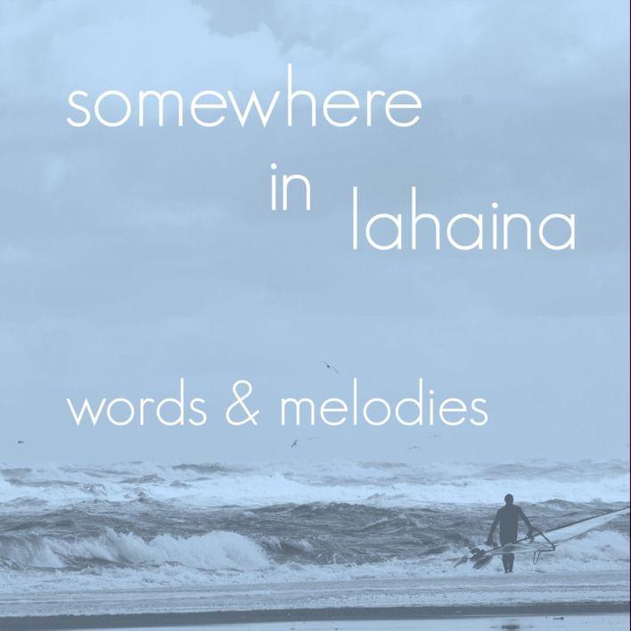Words&Melodies (2010)