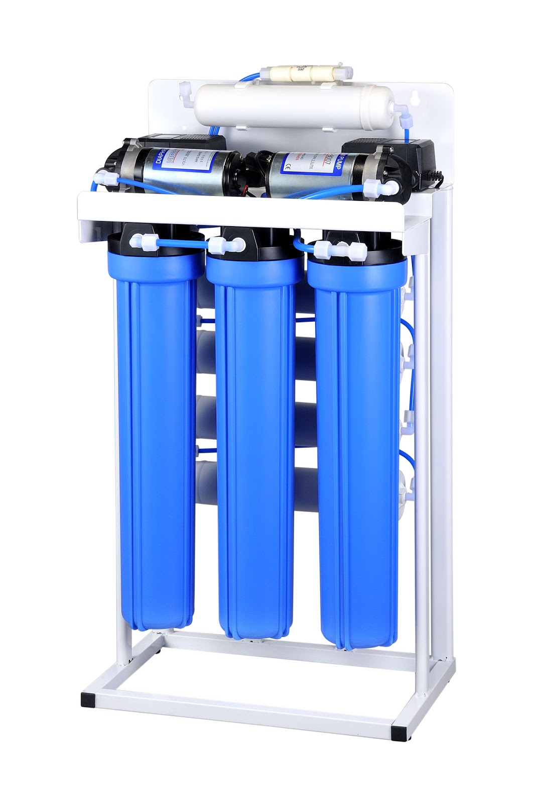 splish purified water commercial reverse osmosis water filter brisbane. Black Bedroom Furniture Sets. Home Design Ideas