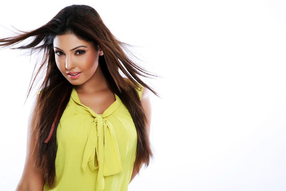 18 actress komal jha - photo #49