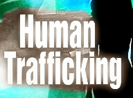 Trafficking Four Women for Sexual Exploitation