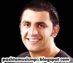 Waheed Achakzai-[pashtomusicmp3.blogspot.com]