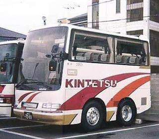 Najsmešnije slike mini autobus