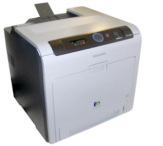 Samsung CLP-670ND Printer for windows XP, Vista, 7, 8, 8.1, 10 32/64Bit, linux, Mac OS X Drivers Download