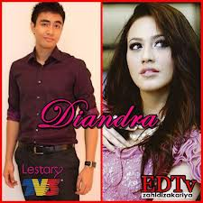 Diandra Full Episod