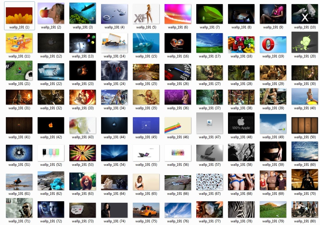 http://2.bp.blogspot.com/-sblFF0RuvoE/TldTyXyaAEI/AAAAAAAAAHw/GFV964MZO6c/s1600/Wallpaper.jpg