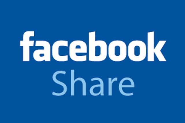 Cara Memperbaiki Gambar Post Yang dikongsi di Facebook