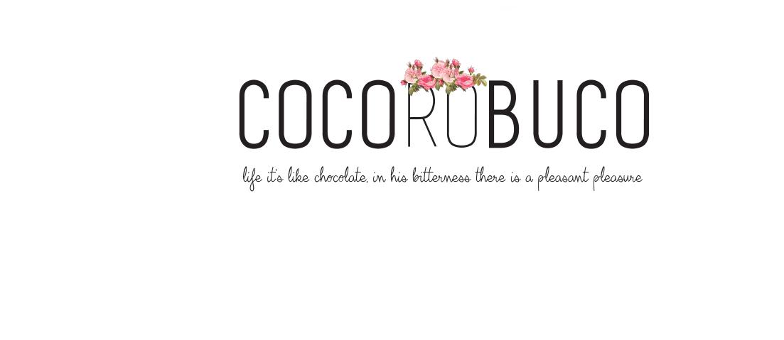 cocorobuco
