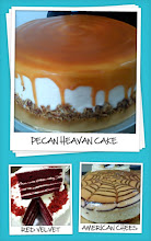 kELAS CONTINENTAL CAKE 1