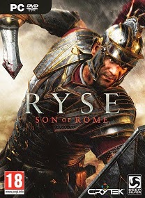 Ryse Son of Rome Update 2 + Gladiator Solo Mode Crack Fix-CODEX