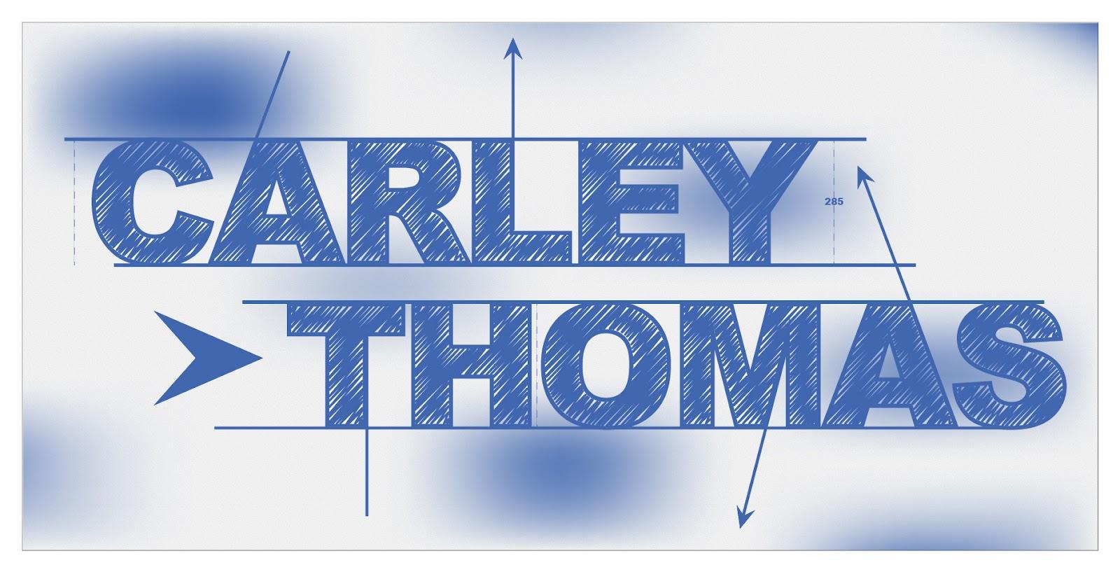 Carleys graphic design march 2012 httplayersmagazineblueprint style text in adobe illustratorml malvernweather Images
