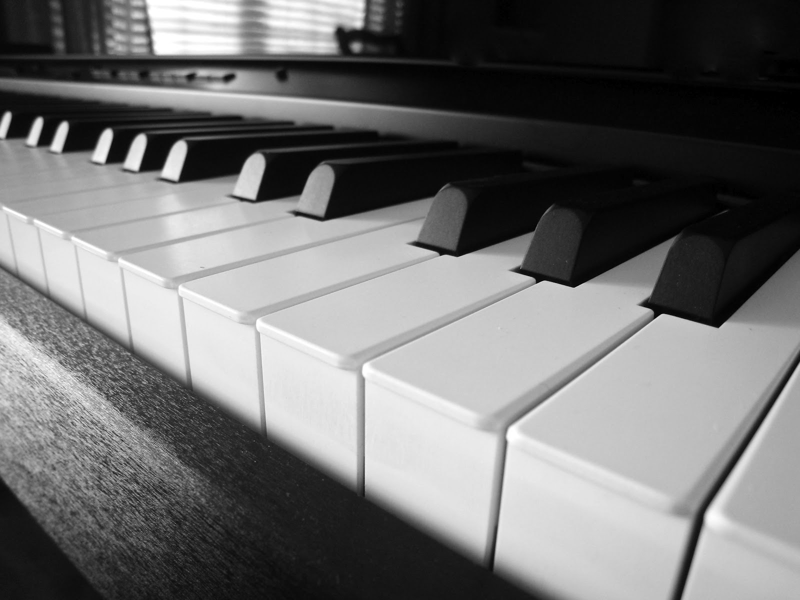 the gallery for gt black grand piano wallpaper