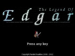 edgar42.png
