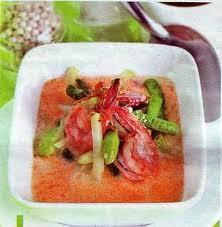 resep-sayur-godog-udang