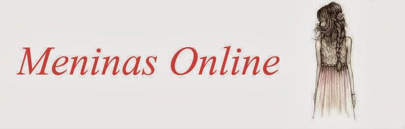 Meninas Online