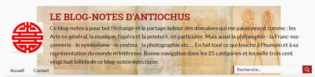 http://antiochus.over-blog.com/tag/pensees%20-%20reflexions/