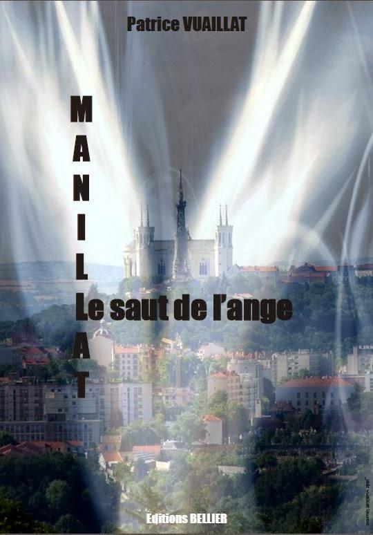Manillat  II