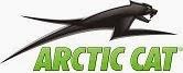 http://www.legarage2.com/quad-super-duty-diesel-700-arctic-cat,fr,4,117.cfm