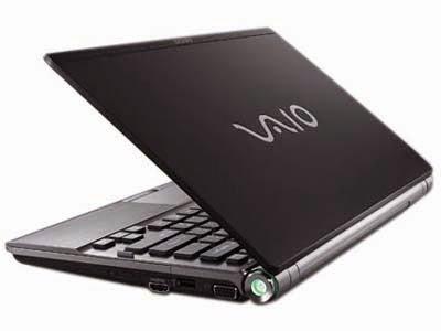 Драйвер wifi для ноутбука sony vaio windows 7 32 bit