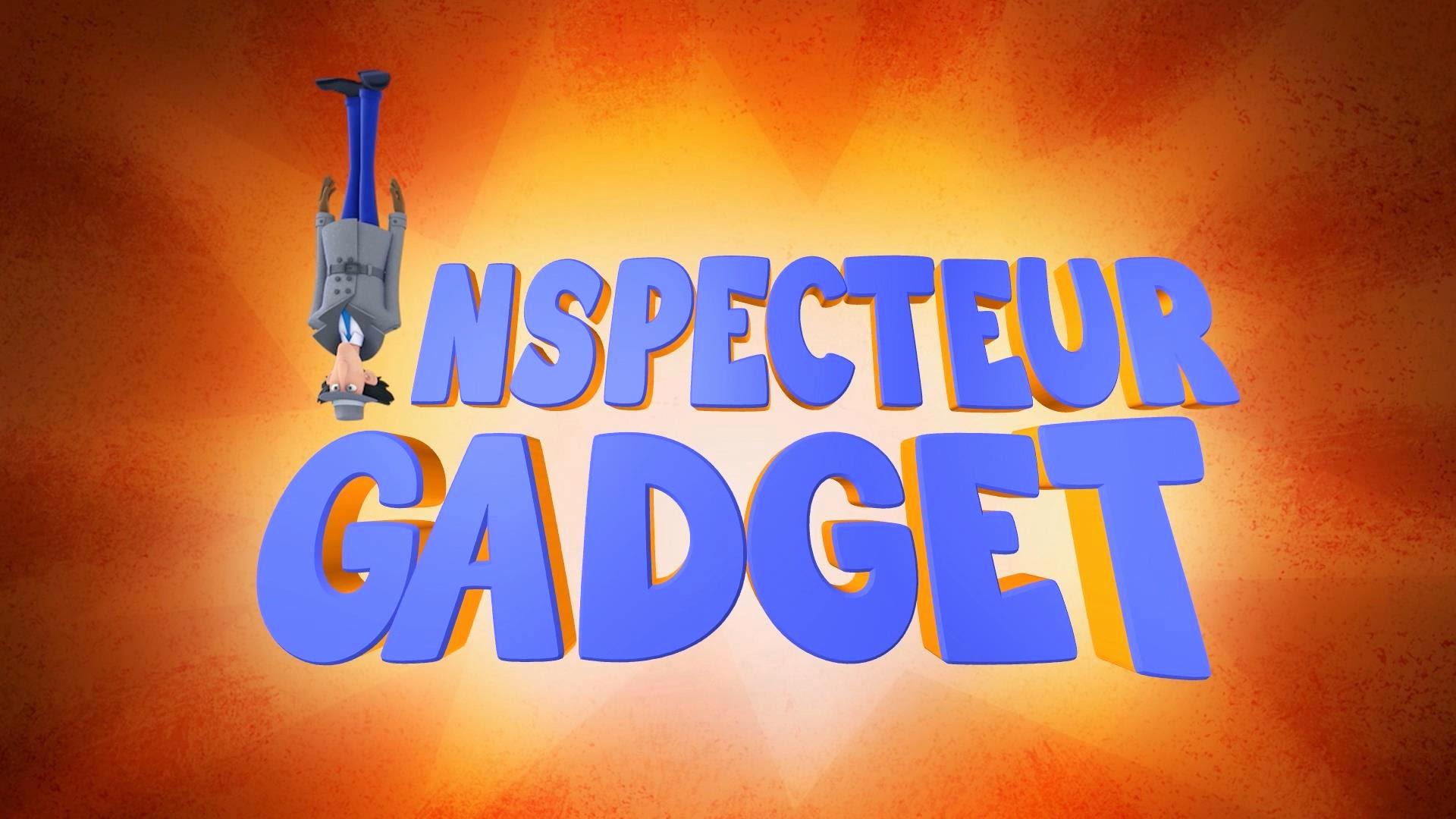 next time  gadget     inspector gadget u0026 39 s ultimate fan blog