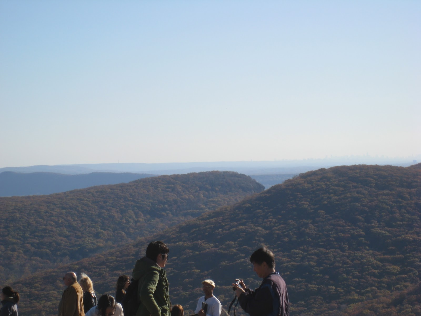 bear mountain singles Nyc active young singles is using eventbrite to organize 8 upcoming events   fall foliage hiking at bear mountain & oktoberfest - 10/08/2018 columbus day.