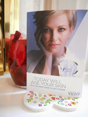 Vichy Liftactiv Supreme Serum