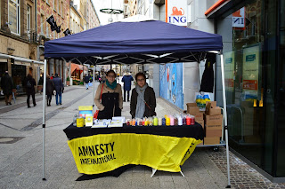 http://amnesty-luxembourg-photos.blogspot.com/2013/11/amnesty-grand-rue-luxembourg.html