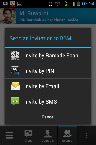 Download+BBM+Untuk+HP+China+Android+(7) Download BBM Untuk HP China