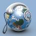República Dominicana tiene 8.8 millones de líneas telefónicas