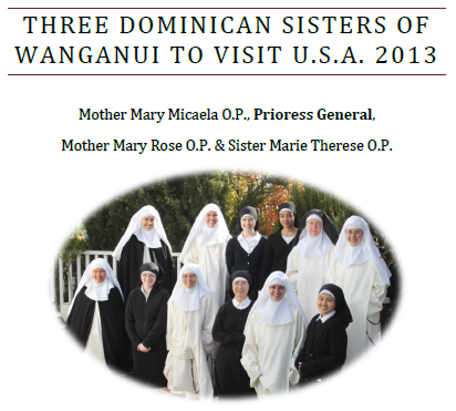 exploring the dominican sisters essay Debbie's blog & articles - books to read while vacationing in the dominican republic - discover dominican republic with debbie.