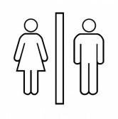 http://2.bp.blogspot.com/-sc6WAFgX-CM/UPsINPwyfZI/AAAAAAAAAJA/L4wyuKsfk_o/s1600/9314495-segni-di-bagno-per-uomo-e-donna-su-sfondo-bianco.jpg