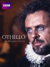 iago and othelo are faced with Distracting that plot device can be, the biggest challenges directors face with  othello, the moor of venice are: finding an actor capable of.