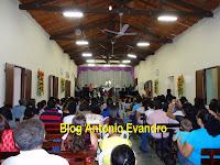 Blog Antonio Evandro-Amanaiara.