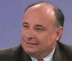 Accastello ahora analiza la posibilidad de participar en las internas del PJ