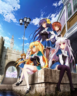 AbsoluteDuo