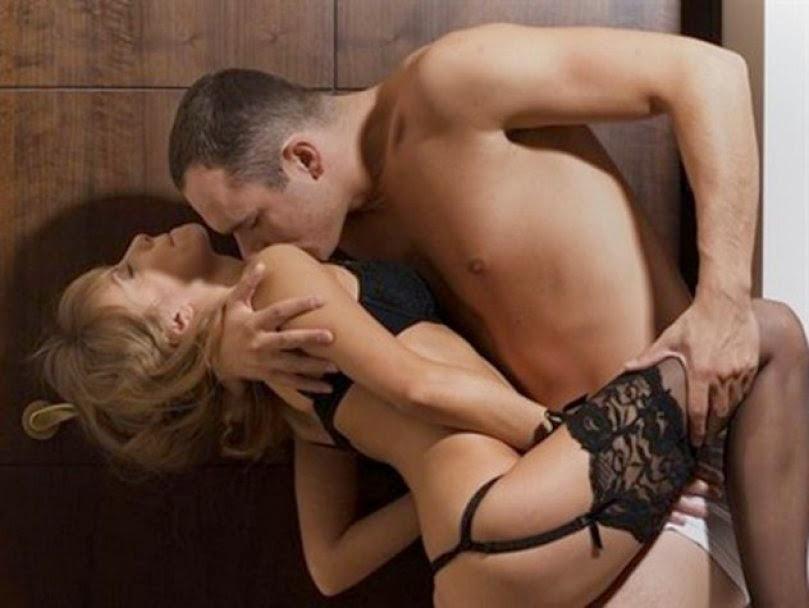 seks-bez-lyubvi-dlya-muzhchin
