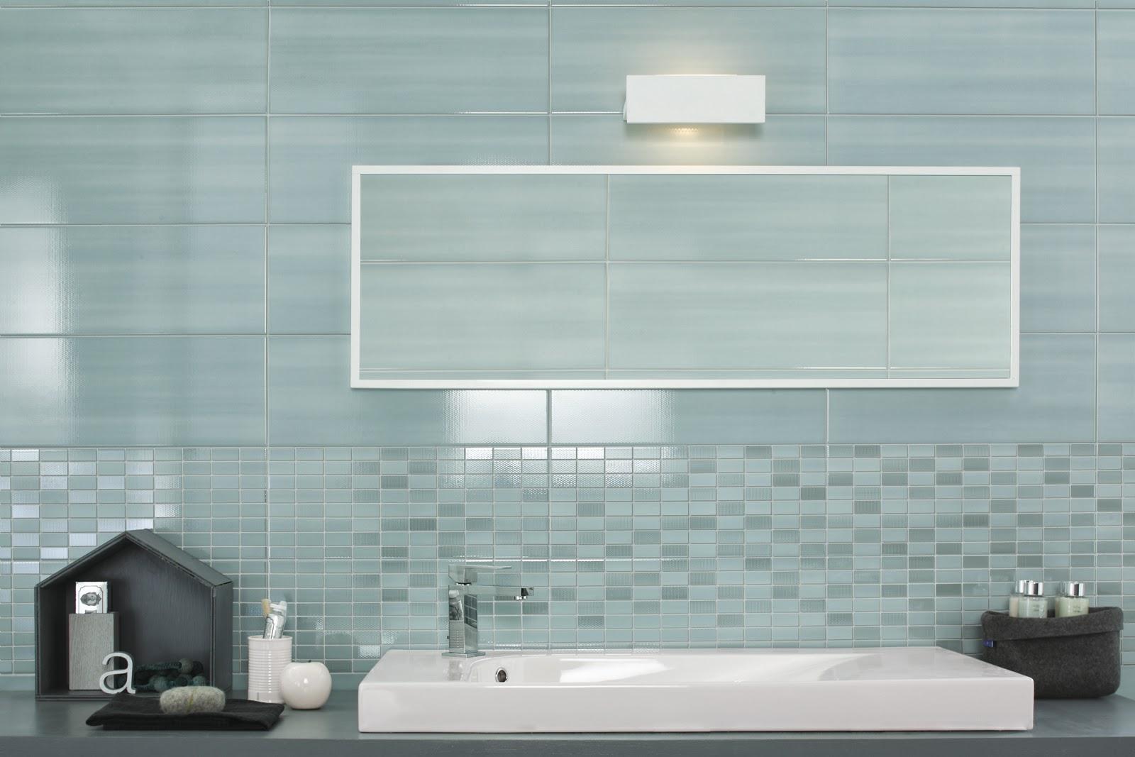 4bildcasa scegliere le piastrelle del bagno il colore for Marazzi piastrelle