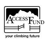 C'est quoi l'Access Fund