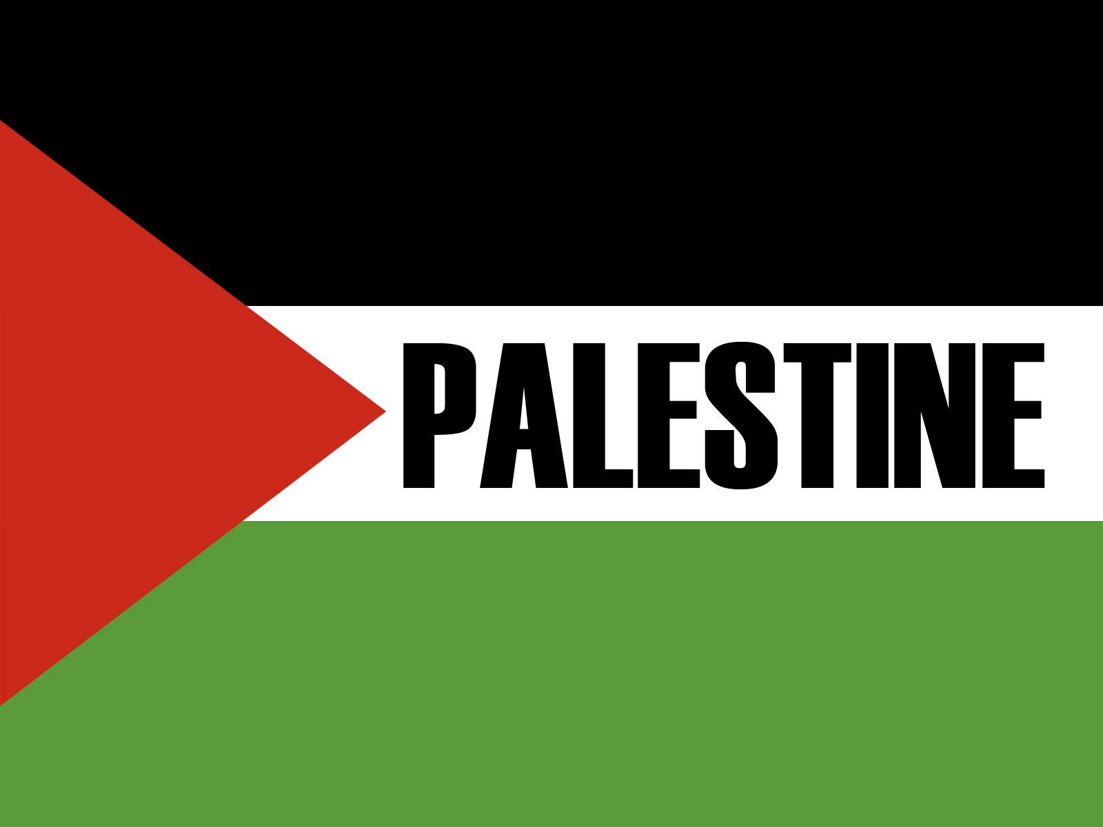http://2.bp.blogspot.com/-scEiX2uMPVU/Tem-eqqAzaI/AAAAAAAAAbw/KjC8gGWinpQ/s1600/bendera%2Bpalestine_flag_wallpaper_by_zealousofpeace1.jpg