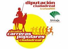 Circuito de Carreras de Ciudad Real