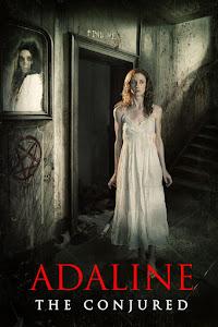 Adaline Poster