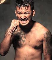 rio dewanto hot tato tattoo