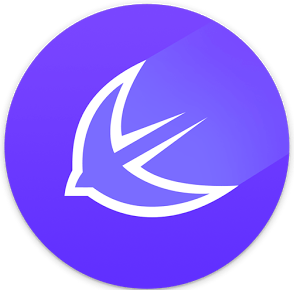 APUS Launcher-Small,Fast,Boost v1.9.6