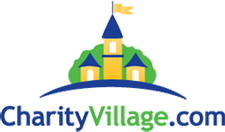 Adopt a Village in Laos now listed on this site
