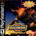 Download Semua Game Digimon World PS1 & PS2 For PC | Revian-4rt