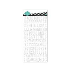 http://artworkshop.pl/pl/heidi-swapp/color-magic/color-magic-resist-striped-alphabet-p217c8c73.html
