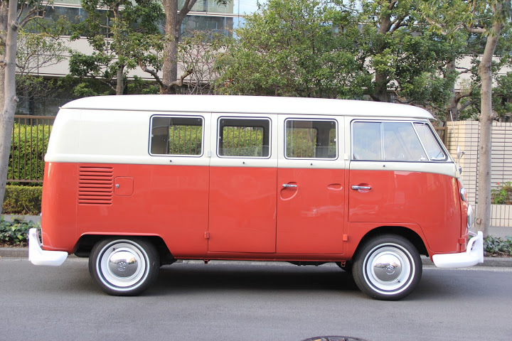 1966 t1 volkswagen splitscreen vw bus for 11 window vw bus