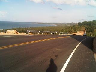 Sectores de Las Terrenas reaccionan contra las elevadas  tarifas del  Boulevard Turístico del Atlántico
