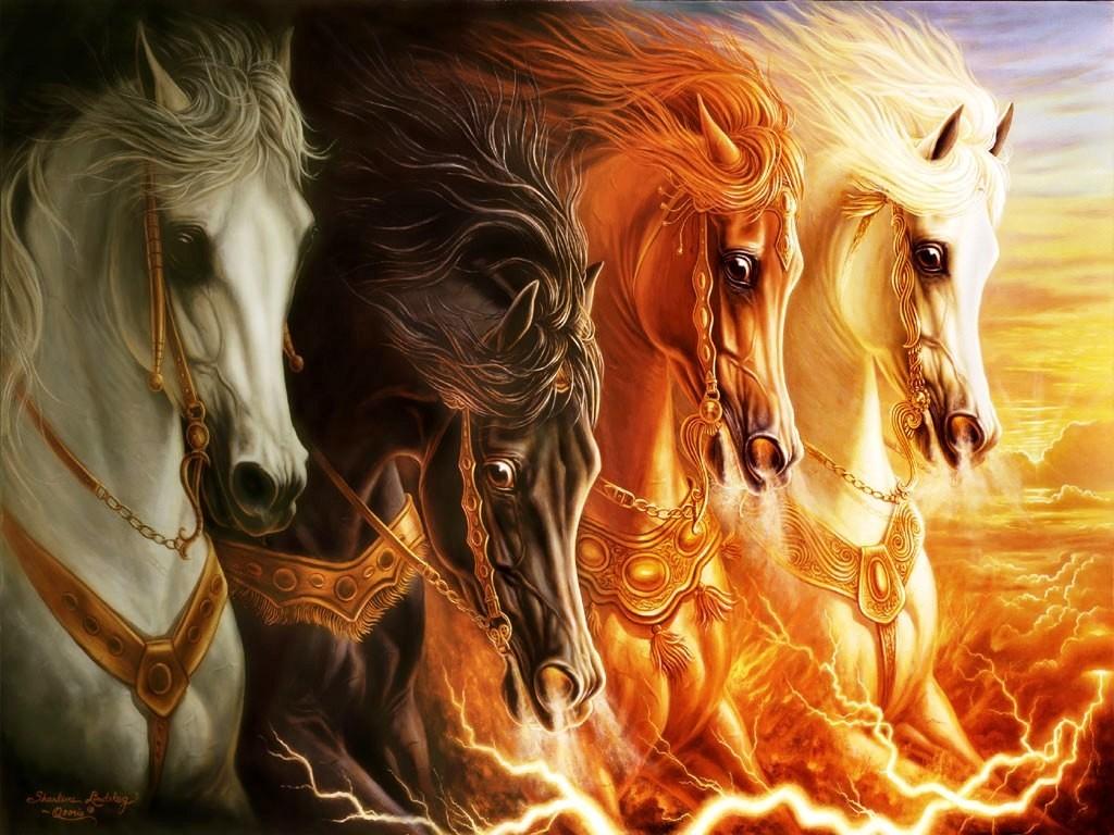 Amantes de los caballos Caballos_apocalipsis