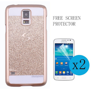 http://www.amazon.com/Samsung-TM-Bling-Diamond-Rhinestone/dp/B00VLW7M9I/ref=sr_1_1?ie=UTF8&qid=1443066698&sr=8-1&keywords=samsung+galaxy+S5+case